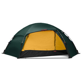 Hilleberg Allak 2 teltta , vihreä